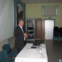 2010-01-02_-_Vortrag-Sait_Yildiz-0001