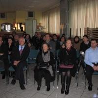 2010-01-02_-_Vortrag-Sait_Yildiz-0002