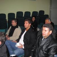 2010-01-02_-_Vortrag-Sait_Yildiz-0004