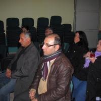 2010-01-02_-_Vortrag-Sait_Yildiz-0005