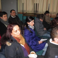 2010-01-02_-_Vortrag-Sait_Yildiz-0007