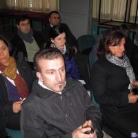 2010-01-02_-_Vortrag-Sait_Yildiz-0008