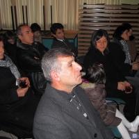 2010-01-02_-_Vortrag-Sait_Yildiz-0009