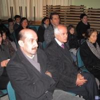 2010-01-02_-_Vortrag-Sait_Yildiz-0011