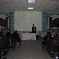 2010-01-02_-_Vortrag-Sait_Yildiz-0020