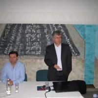 2010-01-02_-_Vortrag-Sait_Yildiz-0025