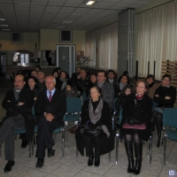 2010-01-02_-_Vortrag-Sait_Yildiz-0026