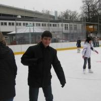 2010-01-05_-_Eislaufen_Kinder-0002