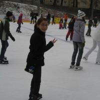 2010-01-05_-_Eislaufen_Kinder-0004