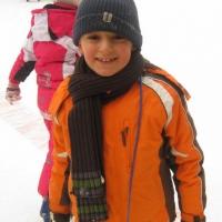 2010-01-05_-_Eislaufen_Kinder-0005