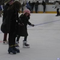 2010-01-05_-_Eislaufen_Kinder-0006
