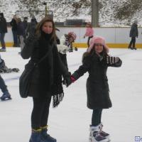 2010-01-05_-_Eislaufen_Kinder-0007