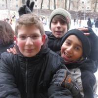 2010-01-05_-_Eislaufen_Kinder-0009