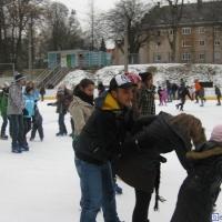2010-01-05_-_Eislaufen_Kinder-0010