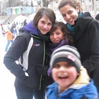 2010-01-05_-_Eislaufen_Kinder-0011