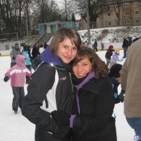 2010-01-05_-_Eislaufen_Kinder-0012
