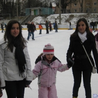 2010-01-05_-_Eislaufen_Kinder-0013