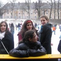 2010-01-05_-_Eislaufen_Kinder-0018