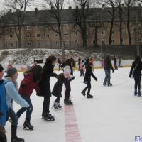 2010-01-05_-_Eislaufen_Kinder-0021