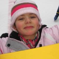 2010-01-05_-_Eislaufen_Kinder-0024