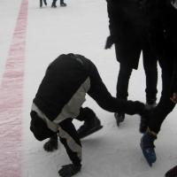 2010-01-05_-_Eislaufen_Kinder-0025