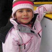2010-01-05_-_Eislaufen_Kinder-0030