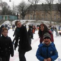 2010-01-05_-_Eislaufen_Kinder-0044