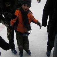 2010-01-05_-_Eislaufen_Kinder-0050