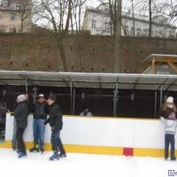 2010-01-05_-_Eislaufen_Kinder-0051