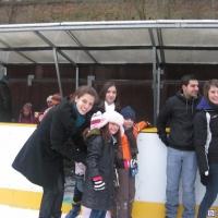 2010-01-05_-_Eislaufen_Kinder-0052