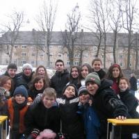 2010-01-05_-_Eislaufen_Kinder-0053
