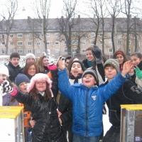 Eislaufen 2010