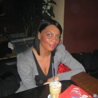 2010-02-12_-_Fasching_AJA-0043