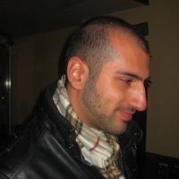 2010-02-12_-_Fasching_AJA-0055