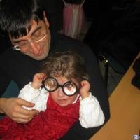 2010-02-14_-_Hana_Kritho-0056
