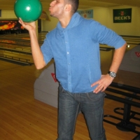 2010-02-16_-_Bowling-0002