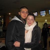 2010-02-16_-_Bowling-0005