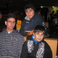 2010-02-16_-_Bowling-0007