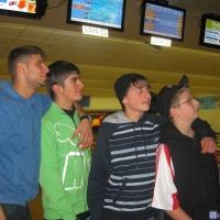 2010-02-16_-_Bowling-0011