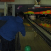 2010-02-16_-_Bowling-0012