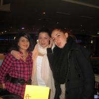 2010-02-16_-_Bowling-0013