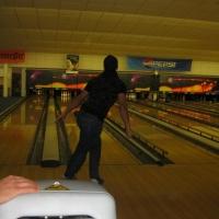 2010-02-16_-_Bowling-0014