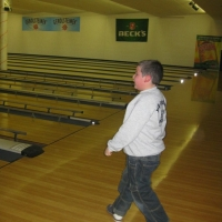 2010-02-16_-_Bowling-0017