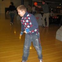 2010-02-16_-_Bowling-0018