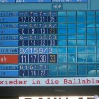 2010-02-16_-_Bowling-0021