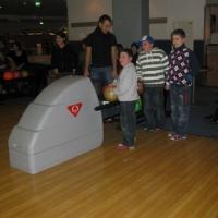 2010-02-16_-_Bowling-0022