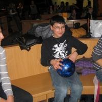 2010-02-16_-_Bowling-0025