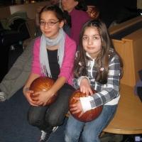 2010-02-16_-_Bowling-0026