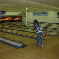2010-02-16_-_Bowling-0031