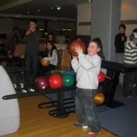 2010-02-16_-_Bowling-0032